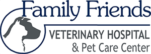 Family Friends Veterinary Hospital - Veterinarian In Grand Rapids, MI USA
